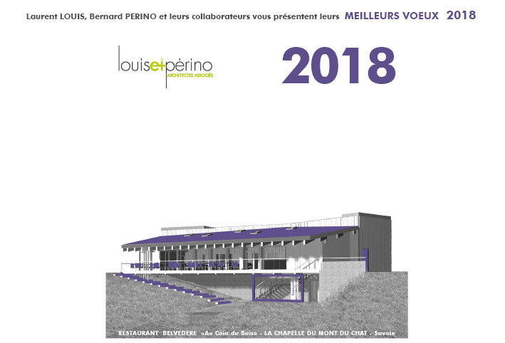 VOEUX2018f